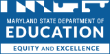 Maryland State Department of Education